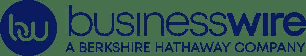 BW Logo with Tagline Transparent