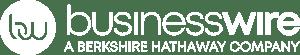 BW Logo-RGB_White