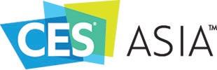 logo-v4.jpg